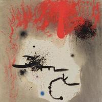 RED_1636 Gabriel Ramon.Archivo Successió Miró.jpg