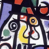 paintings_1301.jpg