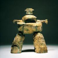 esculturas_387.jpg