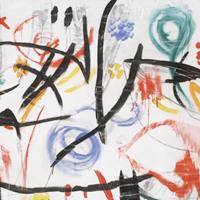 paintings_1955.jpg