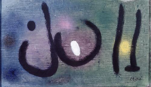 paintings_1219.jpg
