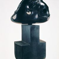 esculturas_359.jpg