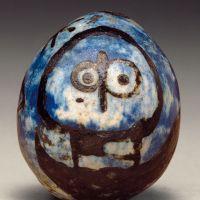 ceramics_141.jpg