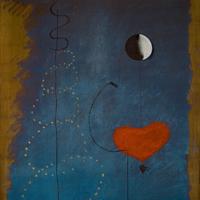 paintings_123.jpg