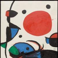 RED_1753 Gabriel Ramon.Archivo Successió Miró.jpg