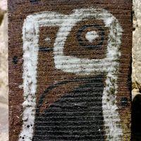 ceramics_386.jpg