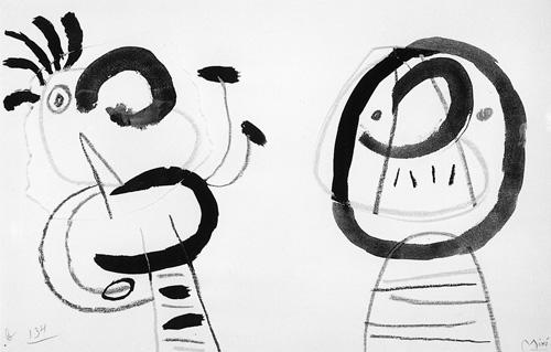 drawings_1424.jpg
