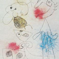 drawings_1181.jpg
