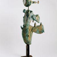 esculturas_152.jpg