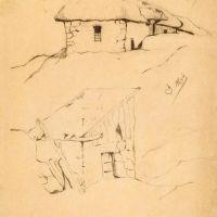 drawings_14.jpg