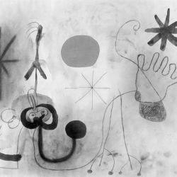 drawings_1278.jpg