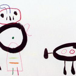 drawings_1376.jpg