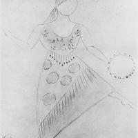 drawings_176.jpg