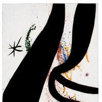 RED_1428 Joan Ramon Bonet.Archivo Successió Miró.jpg
