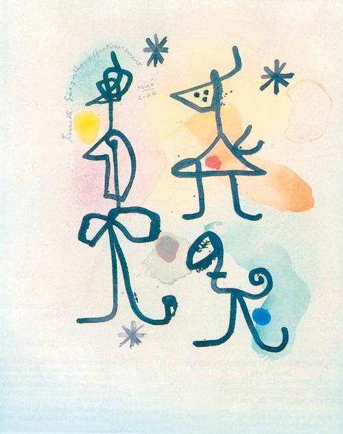 drawings_1076.jpg