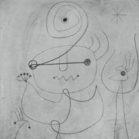 drawings_895.jpg