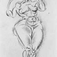 drawings_135.jpg