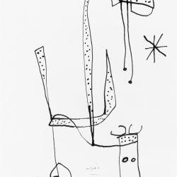 drawings_1507.jpg