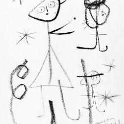 drawings_1094.jpg