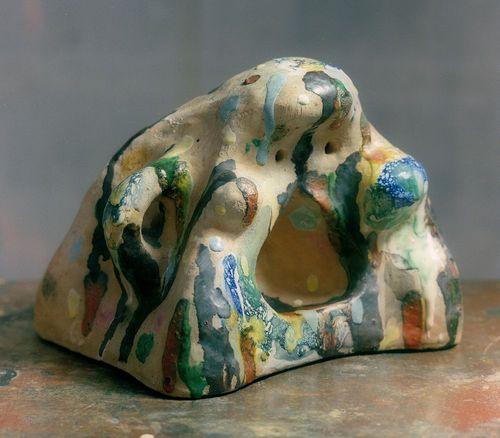 ceramics_15.jpg