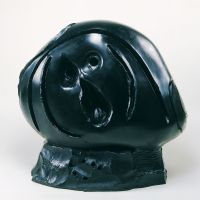 esculturas_332.jpg