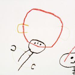 drawings_1444.jpg