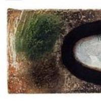 RED_1767 Successió Miró Archive.JR Bonet.jpg