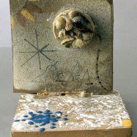ceramics_259.jpg
