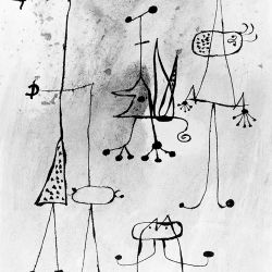 drawings_1107.jpg