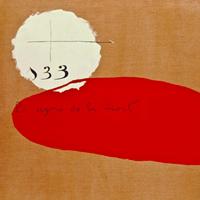 paintings_259.jpg