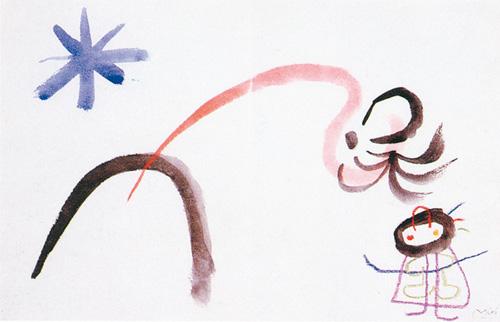 drawings_1381.jpg