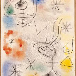 drawings_919.jpg
