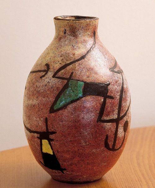 ceramics_318.jpg