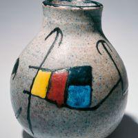 ceramics_327.jpg