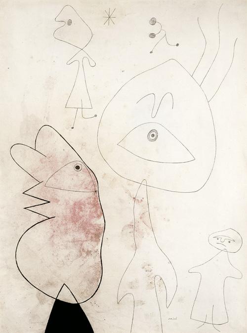 drawings_1017.jpg