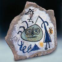 ceramics_63.jpg