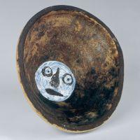 ceramics_211.jpg