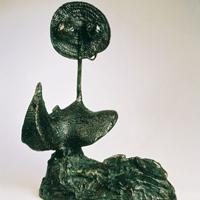 esculturas_217.jpg