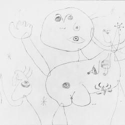 drawings_1023.jpg