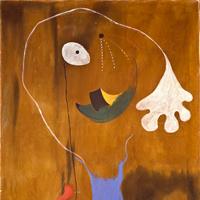 paintings_159.jpg