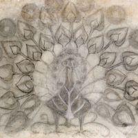 drawings_53.jpg
