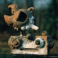 ceramics_95.jpg