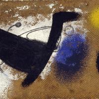 paintings_1608.jpg