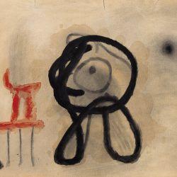 drawings_1591.jpg