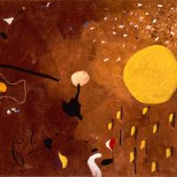 paintings_191.jpg