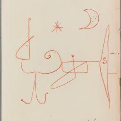 drawings_1575.jpg