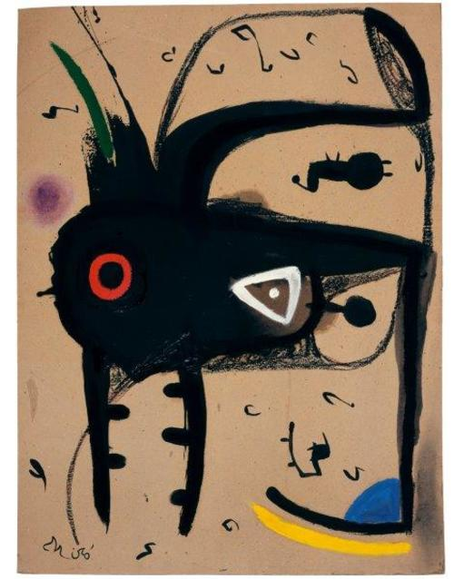 1764 Joan Ramon Bonet.Archivo Successió Miró.jpg