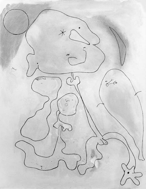 drawings_819.jpg
