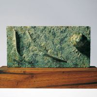 esculturas_171.jpg