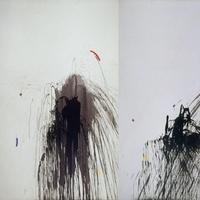 paintings_1571.jpg